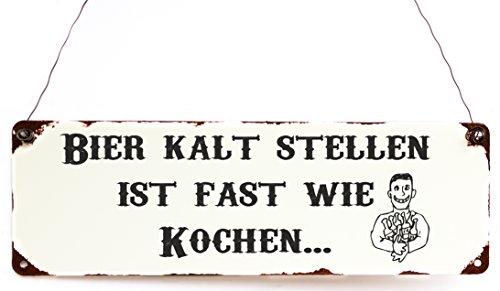 blechschild-bier-kalt-stellen-kochen-vintage-shabby-turschild-metallschild