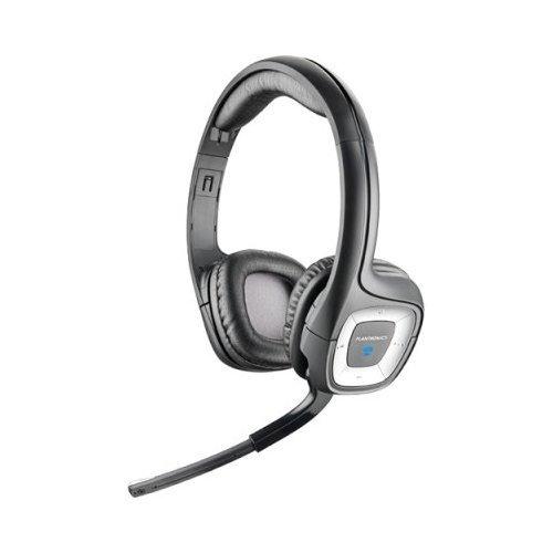 .Audio 995 Wireless Us 80930-21