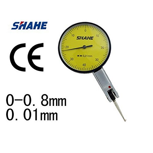 shahe-0-08mm-001mm-precision-lever-dial-test-indicator-measuring-tool