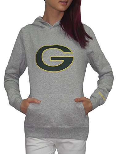 Pink Victoria s Secret NFL Green Bay Packers Womens Pullover Hoodie by Pink  Victoria s Secret df1bc9835