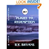 Flight To Redemption
