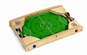 janod j02618 jouets en bois flipper foot jeux et jouets. Black Bedroom Furniture Sets. Home Design Ideas