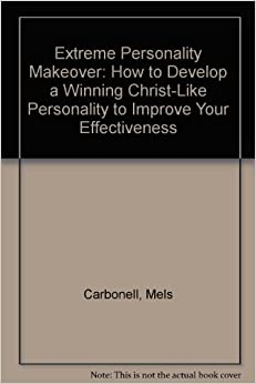 how to develop your personality Make your own quiz capture leads and create tests create compelling viral quizzes that capture leads or intelligently quiz your students  the webs most comprehensive quiz maker.