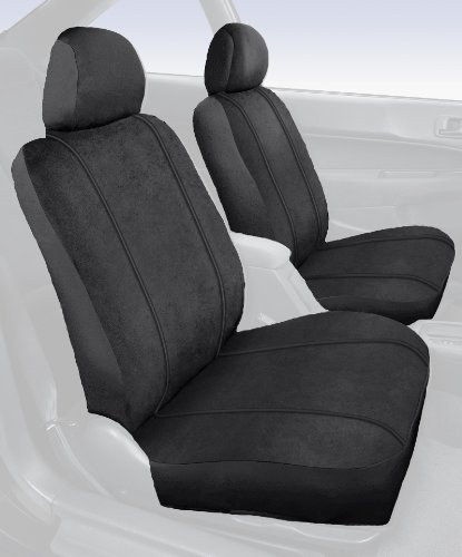 Find Out Saddleman Custom Made Front Bucket Seat Covers