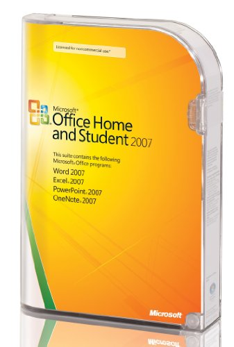 microsoft-office-home-and-student-2007