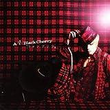 Acid_Black_Cherry シャングリラ