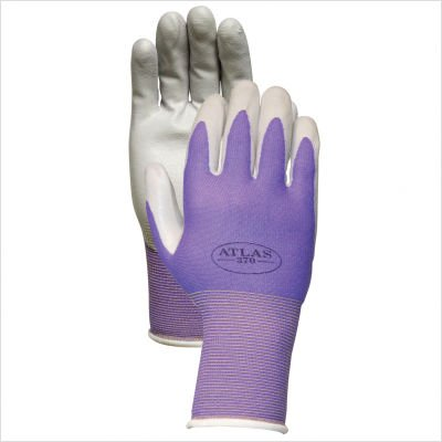 Purchase Atlas Glove KT370PRXS Extra Small Kids Nitrile Touch Gloves