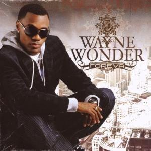 Wayne Wonder - Foreva - Zortam Music