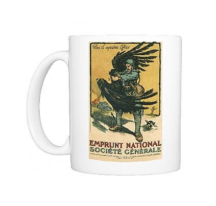 photo-mug-of-wwi-national-loan-scheme-from-french-bank-societe-generale