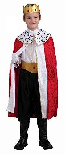 Forum (Mystical Sorceress Costume)
