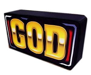 ミリオンゴッド GODクッション ゴッドクッション パチスロ スロット キャラクター グッズ