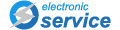 Electronic-Service