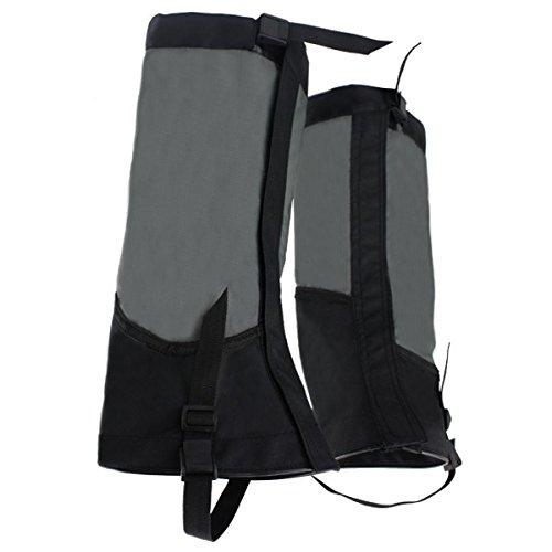 1-paire-de-gutres-impermables-pour-raquettes-de-ski-randonne-etc-en-2-tailles-diffrentes-de-BB-Sport