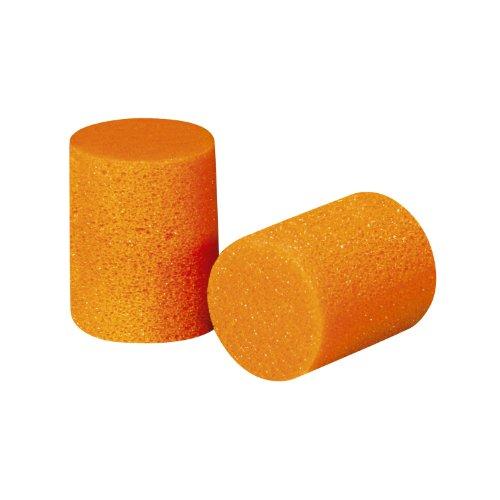 3m-tekk-protection-disposable-ear-plugs-200-pair