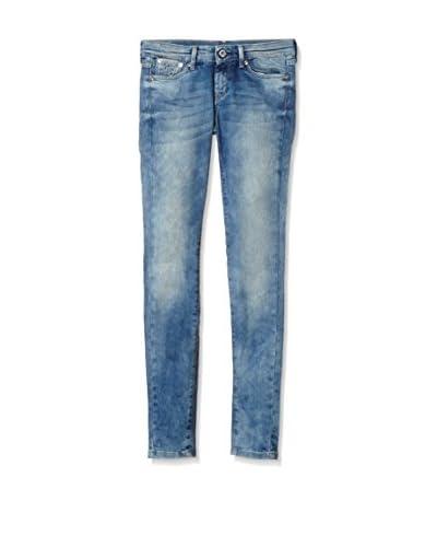 Pepe Jeans London Jeans Pixlette [Denim]