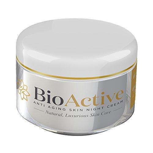 forever-young-bio-attivo-anti-rughe-crema-notte-pelle-formula-rejuvenating-anti-aging-viso-idratante