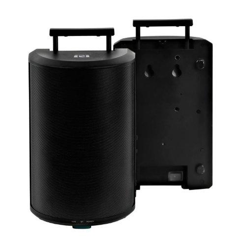 Monster 40 Watt Wireless Indoor/Outdoor Speakers