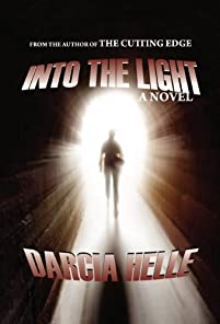 Into The Light by Darcia Helle ebook deal