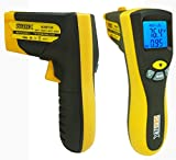 CH Engineering ProductsTM -Infrared Thermometer thumbnail
