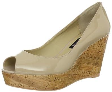 يا حلاوتك بتشكيلة أحذيه من ماركة ستيف مادن 2013 415p3pH65oL._SX395_.