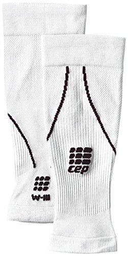 CEP Damen Sleeve Pro+ Calf Sleeves 2.0