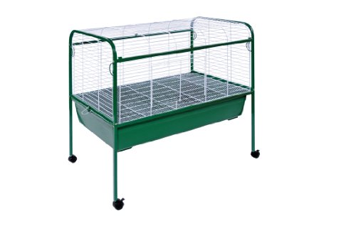Prevue Pet Products Small Animal Cage  Stand