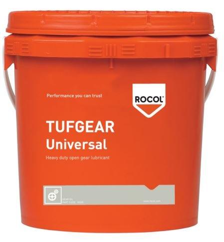 18305-rocol-tufgear-universal-open-gear-lubricant-5kg