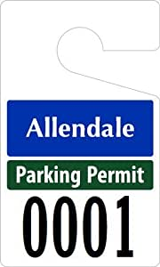 hanging parking pass template - share facebook twitter pinterest currently unavailable we