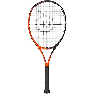 DUNLOP FORCE COMP 26 JUNIOR TENNIS RACKET