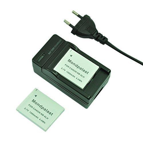 mondpalast-2x-reemplazo-1060mah-bateria-cargador-nb-6lh-nb6lh-para-canon-powershot-s120-s90-s95-ixus