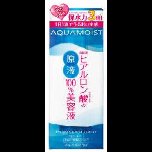 ジュジュ クアモイスト 保湿美容液 30ml