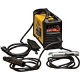 Northern Industrial Welders ST80i Inverter-Based Stick Welder with TIG Option - 115 Volt, 20 - 90 Amp