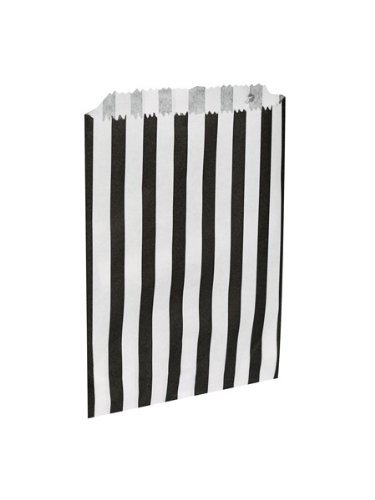 the-paper-bag-company-candy-stripe-paper-bags-5-x-7-inches-black-pack-of-100
