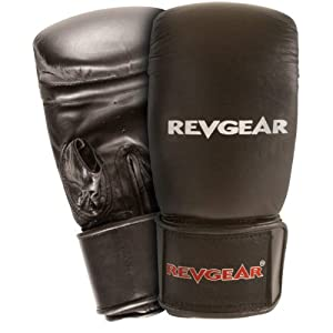 revgear bag gloves
