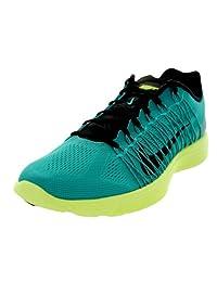 Nike Men's Lunaracer+ 3 Running Shoe