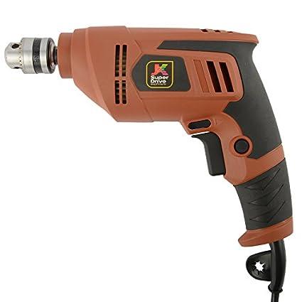 JKED6 Drill Machine