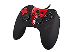 Natec Genesis P44 Gamepad for PC and PS3