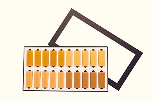 wax-kit-for-turning-wood-20-units