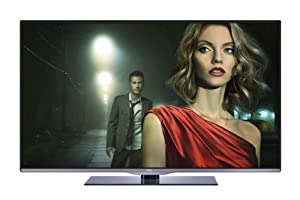 TCL LE50UHDE5691 50-Inch 4K Ultra HD 120Hz LED TV from TCL