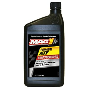 MAG 1 ATF DEXRON 111  415pLAx%2BC4L._SL500_AA300_