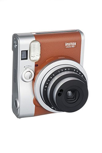 Fujifilm-Instax-Mini-90-Neo-Classic-Cmara-analgica-instantnea