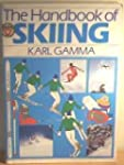 The Handbook of Skiing (Pelham practi...