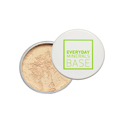 everyday-minerals-matte-base-golden-beige-3w-17-oz-48-g