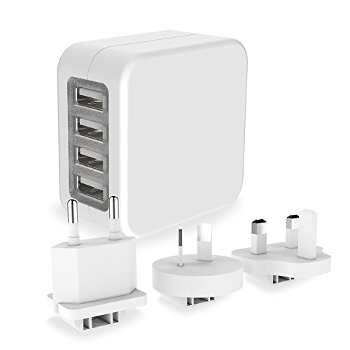 travel-charger-adaptor-turata-4-usb-universal-world-wall-charger-travel-adapter-for-mobile-phones-an