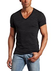 Alternative Men's Boss V-Neck Tee