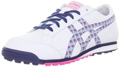 Buy ASICS Ladies Matchplay Classic Golf Shoe by ASICS