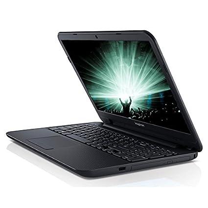 Dell-Inspiron-3521-Laptop