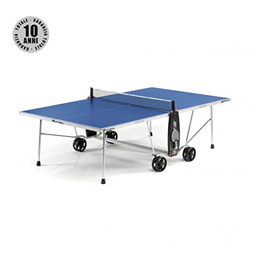 Cornilleau Ping Pong Sport 100S Crossover