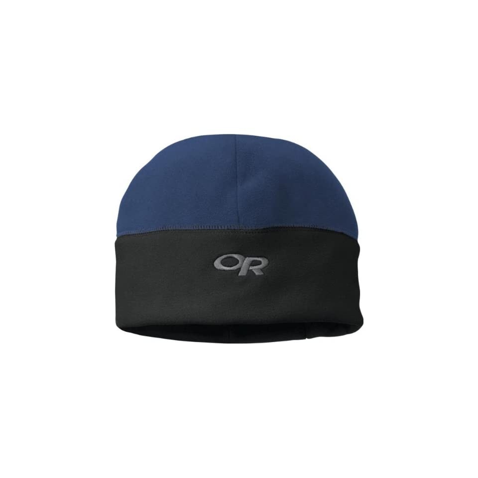 Outdoor Research Wintertrek Hat bc66c28f717b