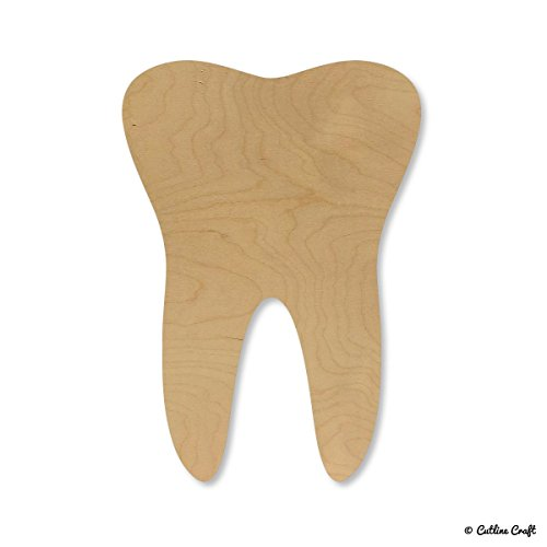 tooth-dental-hygiene-hygienist-dentist-wooden-shape-cutouts-crafts-embellishment-gift-tag-or-wood-or